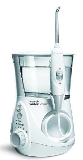 ㊣USA Gossip㊣ Waterpik Aquarius WP-660 高效能牙齒保健沖牙機