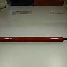 ☆°╮119量販店╭°☆ HP LJ- P1505 M1522 M1120  全新熱凝器下壓滾筒  $550元