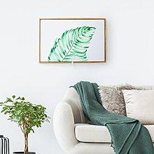 〖洋碼頭〗北歐風格創意遮擋電錶箱牆上裝飾品家居客廳牆面壁飾簡約現代壁掛 fjs893