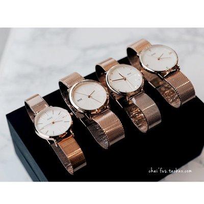 精緻life A192《suffer》經典復古精致送人三件套手錬加手錶女復古文藝