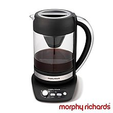 $柯柯嚴選$Morphy Richards CASCATA(含稅)NC-R600 STC-408 KCO-MNR1256