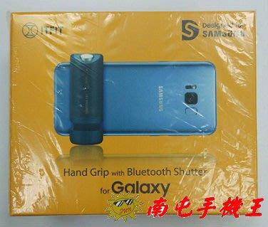 =南屯手機王=「現貨」SAMSUNG 美拍握把 ITFIT Shutter Grip 藍芽快門 直購價$
