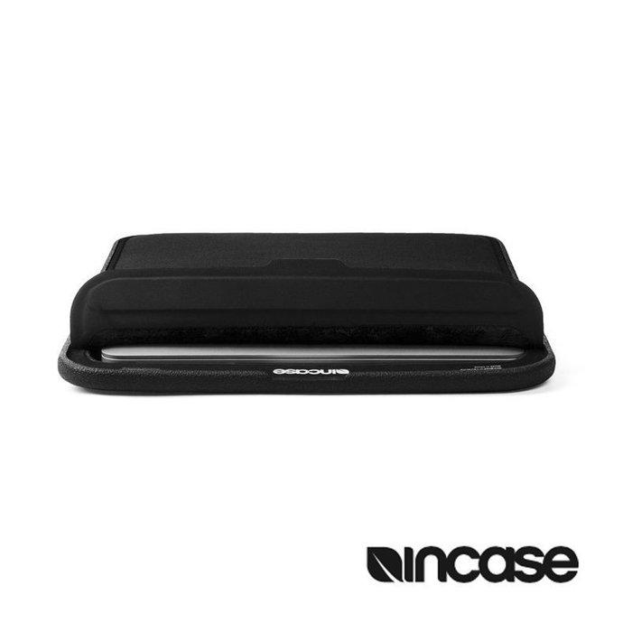 美國INCASE  ICON Sleeve Macbook Pro 13 TouchBar筆電防震防撞磁扣設計保護套 內袋
