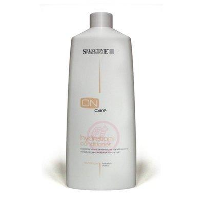 便宜生活館【瞬間護髮】義大利 selective 雪樂媞 鎖濕護髮素750ml 針對乾燥受損髮專用 (可超取)
