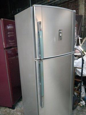 故障 冷凍庫