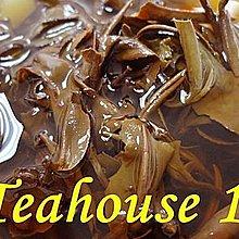 [十六兩茶坊]~東方美人茶–梅半斤----茶渣源源不斷的湧出了熟果香/花香/蜜香/我門的專業