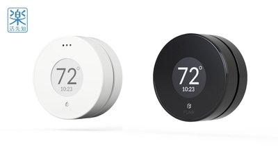 【樂活先知】『代購』美國 Flair Puck 智慧 冷氣 溫控器 IR控制 無線