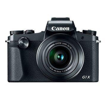 *大元˙台南*【平輸優惠中】Canon PowerShot G1X MARK III 平輸貨/G1X