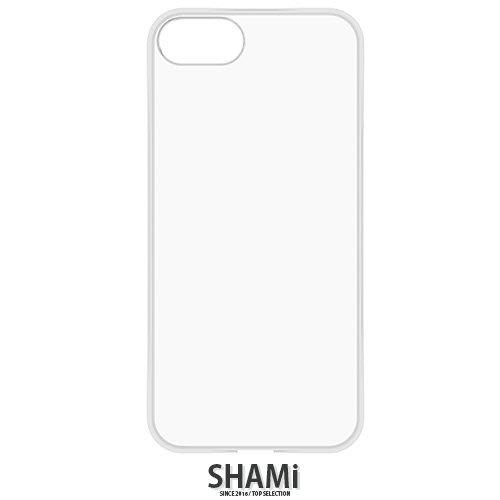 犀牛盾透明背板 iPhone 8 7 Plus XR XS Max X MODNX【CGB03】CRASHGUARDNX