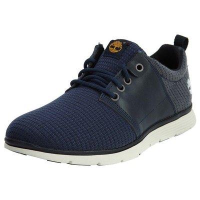 Timberland 休閒鞋 (尺寸:US8.5 、JP26.5、 EU42) 保證正版 便宜賣 買到賺到!!