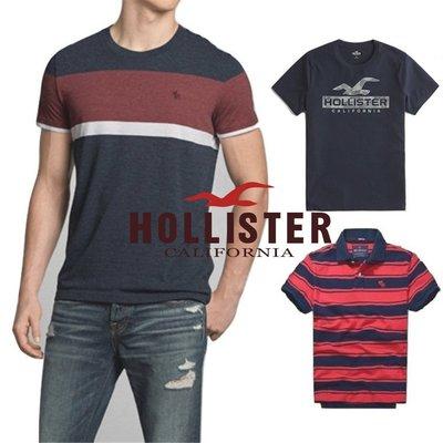 【夏季出清特賣】Hollister A...