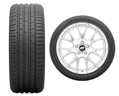 5月完工特價 三重 近國道 ~佳林輪胎~ TOYO 日本製 PXSP 215/55/17 數量有限 非 PS4 PC6