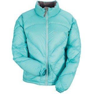 加拿大Sierra Designs..850 FP 超值防水透氣女羽絨夾克(#34104)