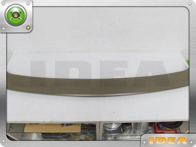 泰山美研社 D1671  HONDA 本田 CIVIC 8代 K12 原廠版 鴨尾翼素材 新北市