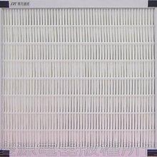三重電器《空氣清淨機》尚朋堂空氣清淨機強效HEPA濾網SA-H300 (適用 SA-2233F)