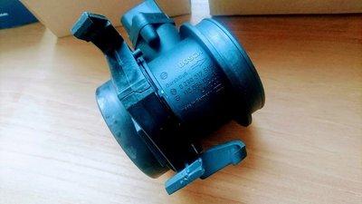 BENZ賓士 W211 W203 AIR FLOW 空氣流量計MAF料號0 280 217 515/1120940048