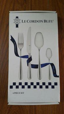Le Cordon Blue餐具組