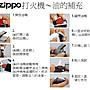 ZIPPO 29510 ZIPPO圖