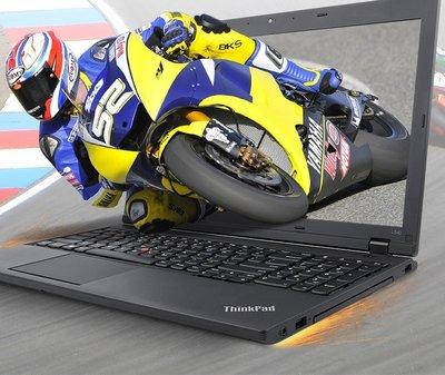 適用聯想ThinkPad L540輕薄便攜商務辦公學生筆記本電腦游戲本
