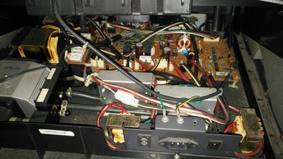 傲勝按摩椅修理零件OS 7771按摩椅零件有主線路板、馬達、皮帶、氣囊、變壓器、打氣幫浦、氣閥、手控制器、椅套、布套皮套