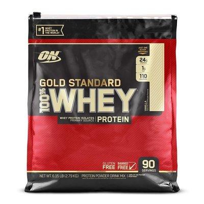 現貨 ON 金牌標準 乳清蛋白 營養補充粉-巧克力 costco 蛋白粉 OPTIMUM NUTRITION