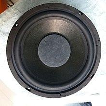 重低音 4Ohms 7inch 150W 正常運作,請葵芳站客務中心等交收。