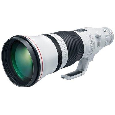 *兆華國際* Canon EF 600mm F4L IS III USM 三代鏡 大砲 600砲 佳能公司貨