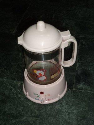 喜多 調乳器..............可調整溫度&煮開水