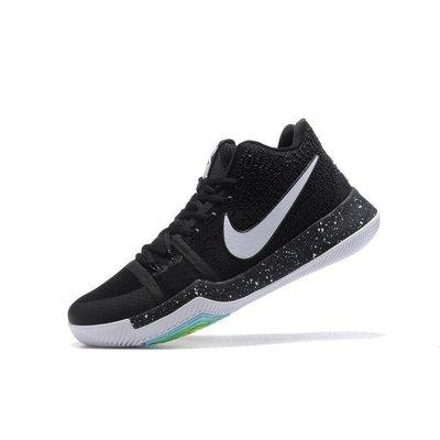 Nike kyrie Irving 3 EP 歐文3代籃球鞋 厄文3籃球鞋 厄文男鞋 Nike 氣墊鞋 運動鞋