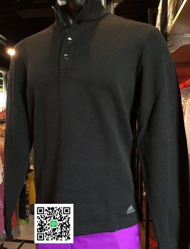 新到貨 adidas 重磅款 保暖長袖球衫 冬季打球新選擇 極度保暖