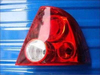 {阿勳精品}~ FORD TIERRA LS SE RS XT 01~ 原廠型後燈......DEPO製