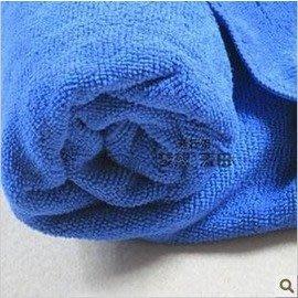 超大號洗車毛巾 大號擦車巾 加厚款超細纖維毛巾 60*160cm-5201003