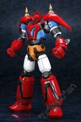 全新 Artstorm Fewture EX 合金三一萬能俠G Getter Robot G, 龍,虎,波士頓三盒,有啡盒,有特典