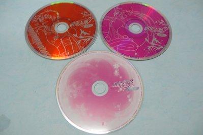 紫色小館75-11-----明星志願3{安裝.遊戲.銀色幻想曲} 征途{1.2}  黑色派對{1.2.3}