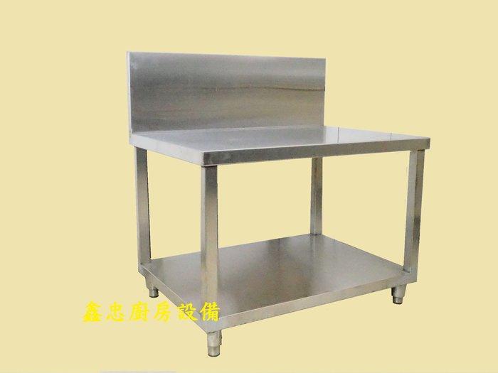 鑫忠廚房設備-餐飲設備:全新手工訂做桌上型煎台置爐台-賣場有烤箱-西餐爐-攪拌機-冰箱-冷凍櫃-發酵箱
