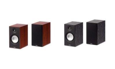【尼克放心】加拿大 Paradigm MINI 書架式揚聲器 全新公司貨 來電超低價