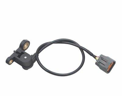 【台灣精準】汽車零件--福特 TIERRA 1.8 2.0 曲軸感知器 FSD7-18-221