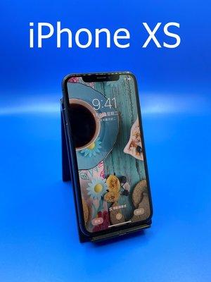 *二手商店*Apple iPhone XS 256G(4G 1200萬畫素 5.8吋 A12)