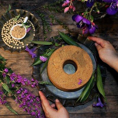 MAJ.POINT-美食品 雜物 花器...