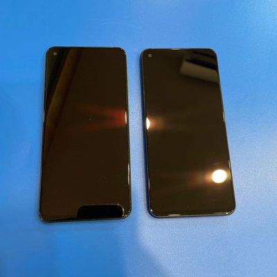 *二手機廠*SAMSUNG Galaxy A60 A606Y(4G雙卡 3200萬畫素 8核 6.3吋)
