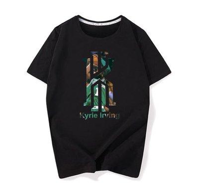 短袖運動純棉t恤男 籃球訓練服隊服潮夏季寬松丅血半袖球衣