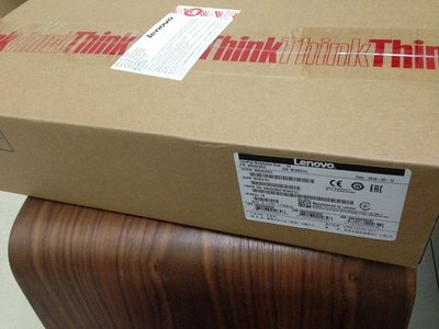 Lenovo ThinkPad Workstation Dock - ThinkPad P50/P70 底座