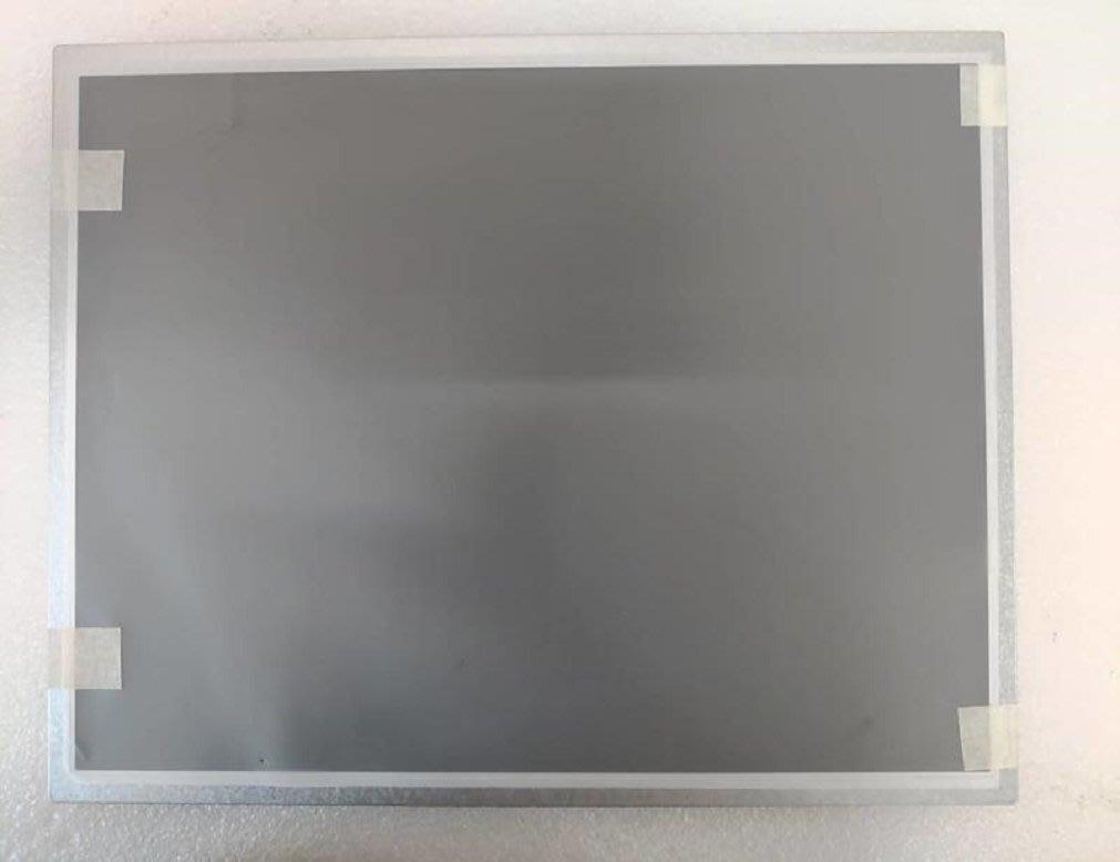 傑恩的家 15吋液晶面板 G150XGE-L05 LCD PANEL 另有各式型號面板,歡迎詢問