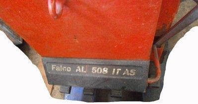 出清庫存 中古義大利SILVER 441平衡機   AL508拆胎機10吋-21吋 直購價65000