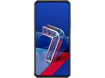 【新竹手機玩家加購區】【舊機可折抵】ASUS ZenFone 7 (6GB/128GB) 全新未拆