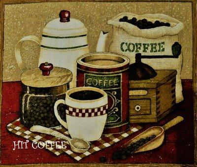 喜朵咖啡~每星期特價咖啡~歡迎洽詢