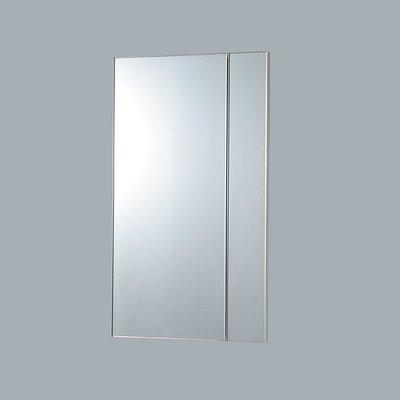 《振勝網》HCG 和成衛浴 LAG7029 40cm 轉角行置物鏡箱 轉角鏡櫃
