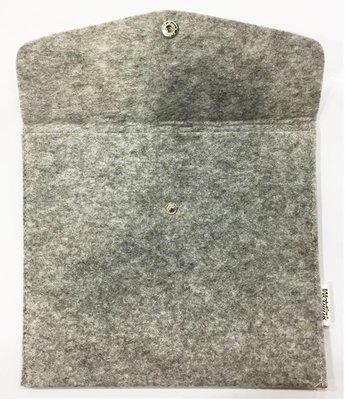 [哈GAME族]WACOM 小 羊毛氈保護套 保護包 繪圖板專用