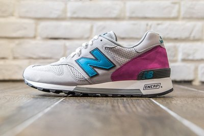 ~紐約范特西~  New Balance M1300DGR Made in USA M13