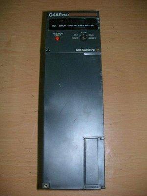 (泓昇)三菱Q系列PLC 二重化系統 Q4ARCPU(Q25PRHCPU,Redundant系統)